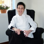 Carmen Ruscalleda