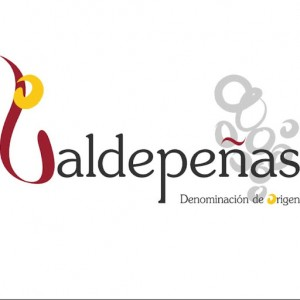 DO Valdepeñas