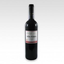 Viña Pomal Crianza. AOC Rioja