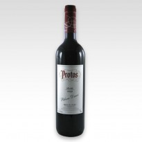 Protos Roble. DO Ribera de Duero