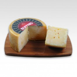 Fromage Boffard reserva. Pièce 1000 g.