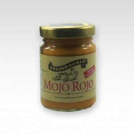 Mojo rouge. 100 g