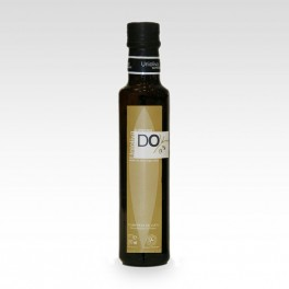 "Huile d'olive vierge extra ""Supremo"". Bouteille de 250 ml"