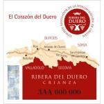 Vins Ribera del Duero