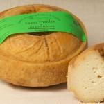 Fromage de Tronchón