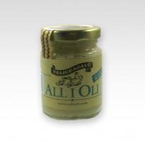 Ali-Oli. 100 g